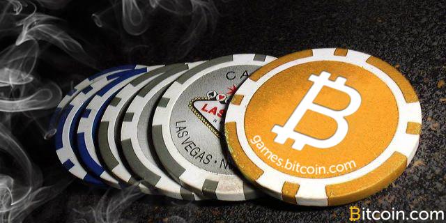 Darmowe gry online w kasynie bitcoin