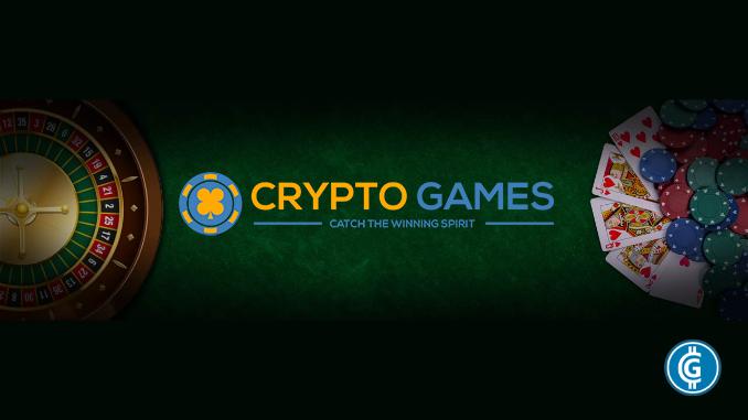 Mobilne kasyno bitcoin mfortune