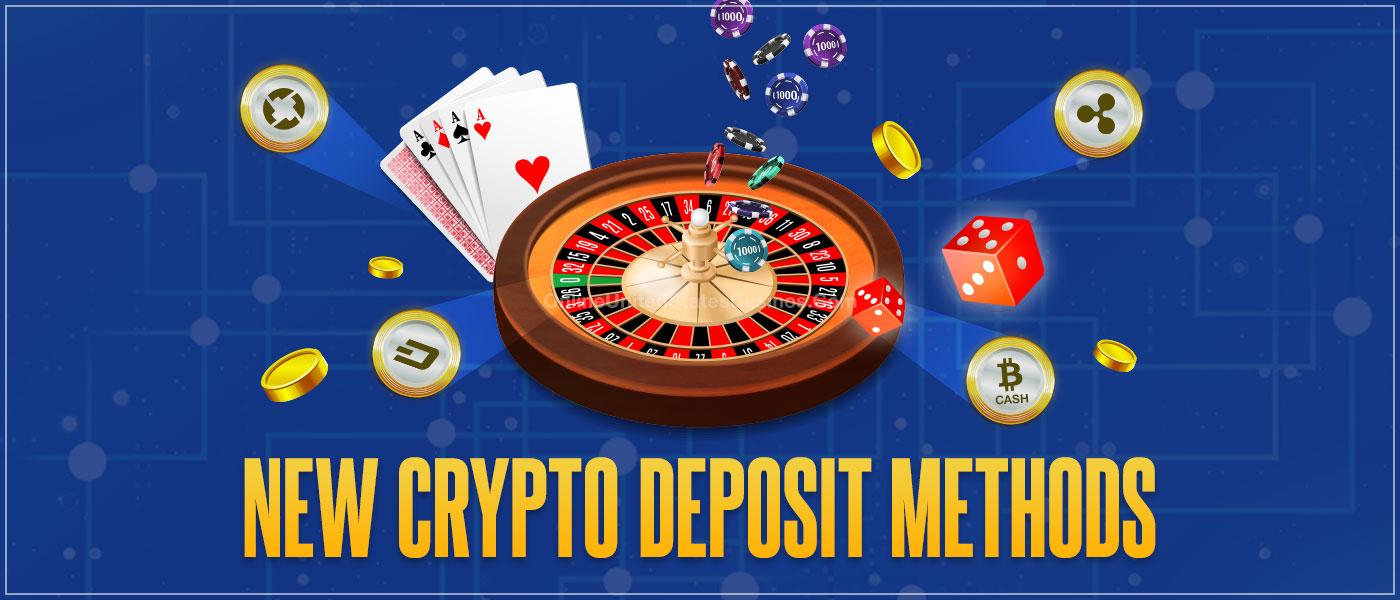 Dzikie automaty do gier bitcoin