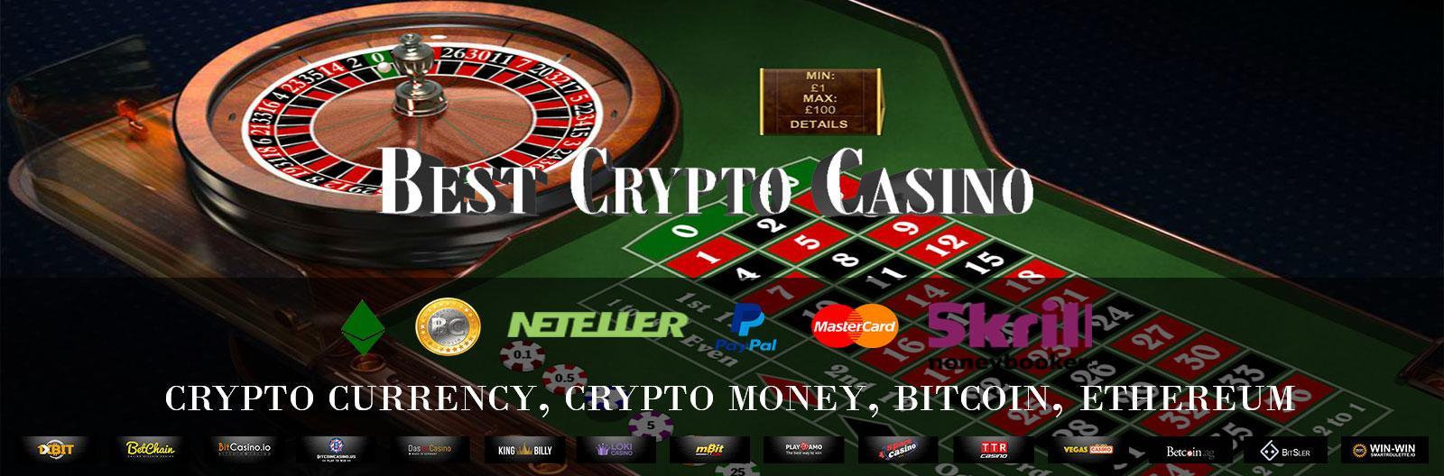 Kości bitcoin z kranem