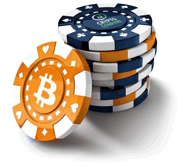 10 najlepszych internetowych kasyn bitcoinowych na świecie